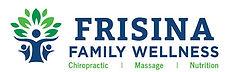 Frisina-Logo.jpg