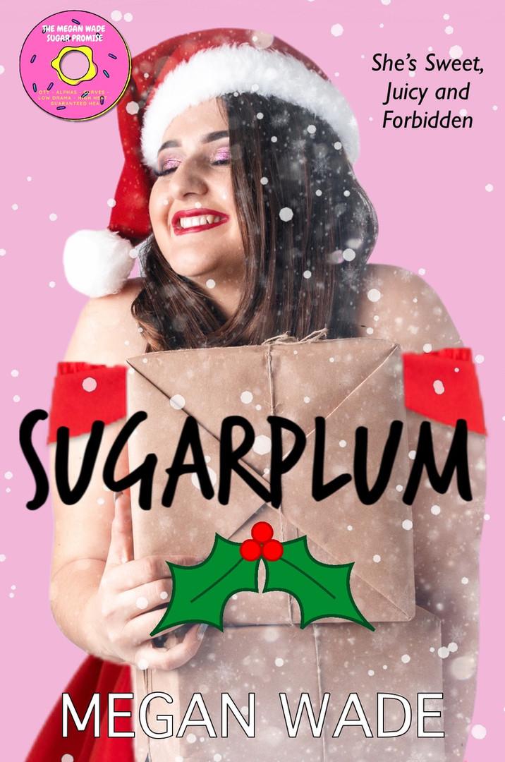 sugarplum.JPG