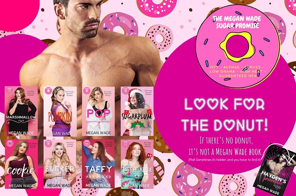 website donut.png