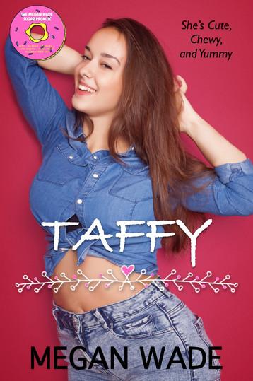 taffy.JPG