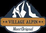 Logo Village Alpin_V2-01.png