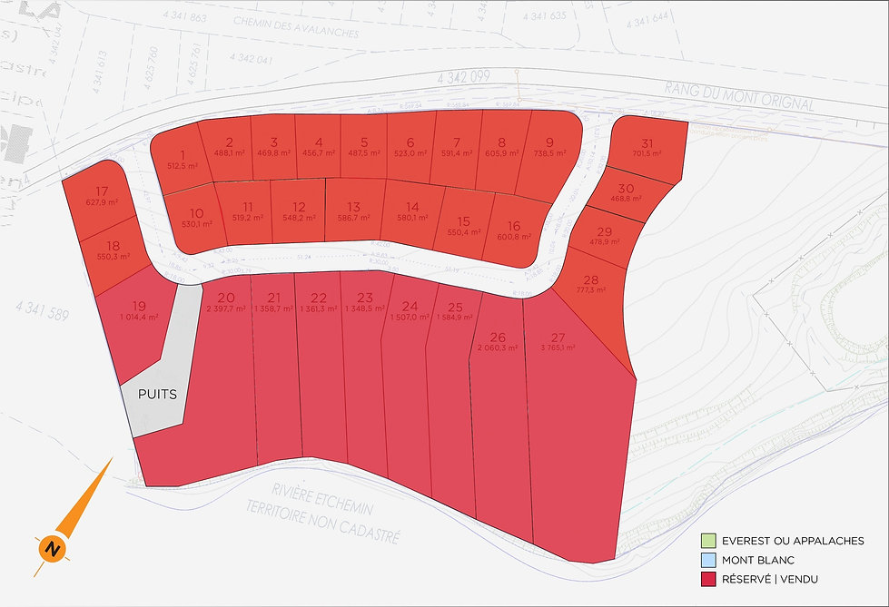 Plan-Terrains-Village-Alpin-mai 2021.jpg