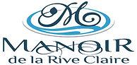 logo Manoir Rive Claire.jpg