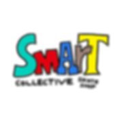 Smart_Graphics-01.png