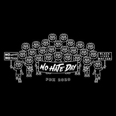 no hate day.jpg