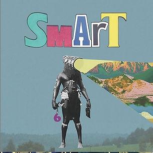 smart 6 year.jpg