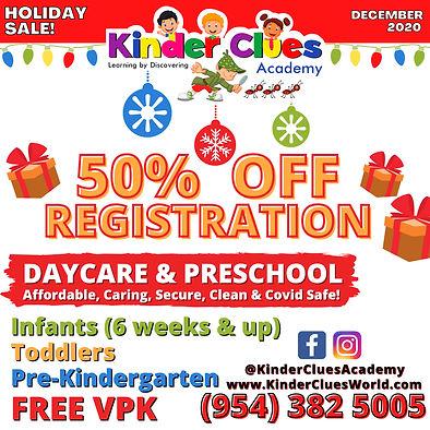 Holiday Sale KCA.jpg