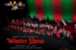 winter show 2019.jpg