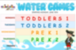 Water Games.png