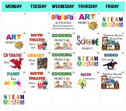 Summer Camp June Calendar.jpg