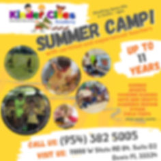 Summer Camp (2).jpg