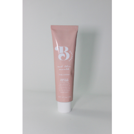 Betoken Not This Month-Fast acting PMS relief cream