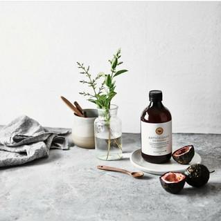 The Beauty Chef: Gut Health = Skin Health