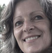 Claudia - Übersetzer deutsch englisch - Vertrauen Sie auf Qualität - Brandt & Brandt Translations LLC