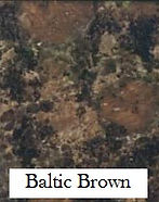 baltic_brown.jpg