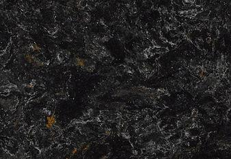 Armitage_marble.jpg