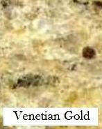 venetian_gold.jpg
