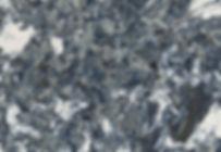 Islington_Marble.jpg