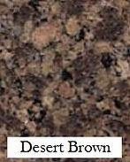 desert_brown.jpg