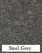 steel_gray.jpg