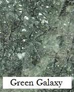 green_galaxy.jpg