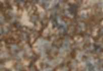 Havergate_marble.jpg