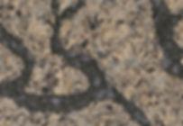 Langdon_marble.jpg