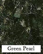 green_pearl.jpg