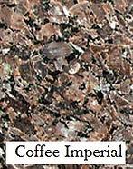 coffe_Imperial.jpg