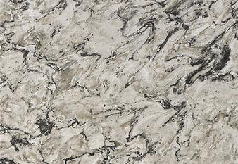 Bellingham_marble.jpg