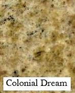 colonial dream.jpg