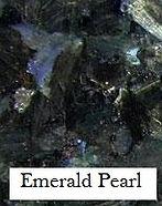 emerald_pearl.jpg