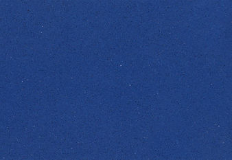 Bala-Blue_marble.jpg