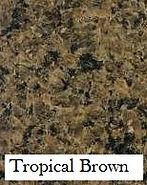 tropic_brown.jpg