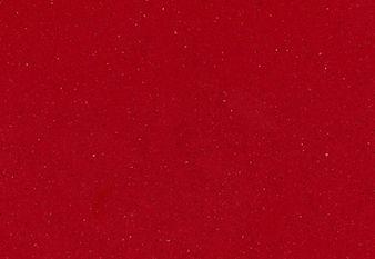 Cardigan-Red_marble.jpg