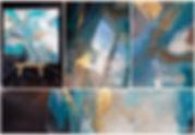 Collage_HD 2018-10-11 15_31_20.jpg