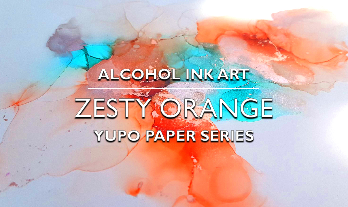 ZESTY-ORANGE