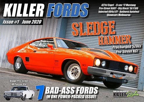 KF01_COVER.jpg