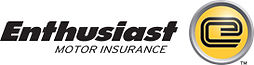 ENTHUSIAST INSURANCE LOGO copy.jpg