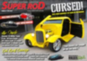 SUPER ROD #1 COVER.jpg
