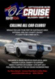 OZ CRUISE A4 AD.jpg