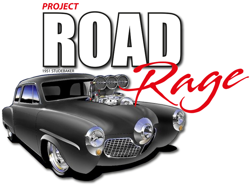 PROJECT ROAD RAGE LOGO.png
