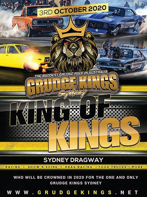 GRUDGE KINGS AD.jpg