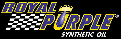 ROYAL PURPLE LOGO_BLACK.jpg