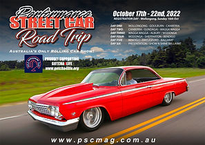 PSC37_ROAD TRIP DPS.jpg