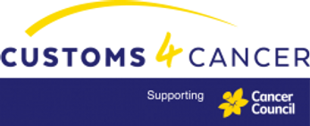 Customs-4-Cancer-logo-248x101.png