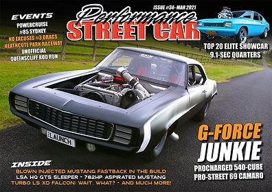 PSC34_COVER.jpg