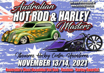 AUST. HOT ROD & HARLEY MASTERS LOGO.jpg