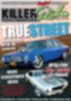 KR4_COVER.jpg
