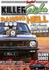 KR2_COVER.jpg